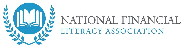 National Financial Literacy Association